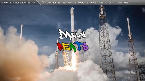 Load Rap Beat