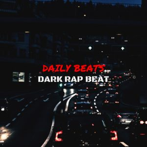 Night Life Rap Beat