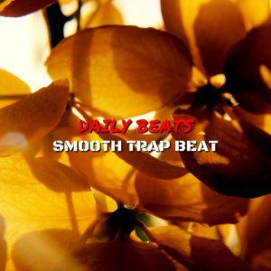 Awakening Trap Beat