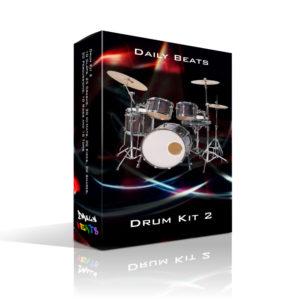 Dum kit 2 Box