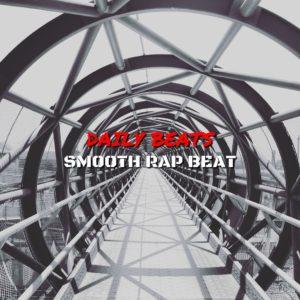 Path to Follow Rap Beat