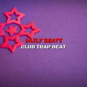 Star Among Stars Trap Beat