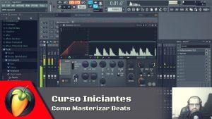 Como Masterizar Beats