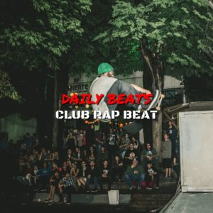 Prowess Rap Beat