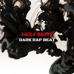 Shadow Rap Beat