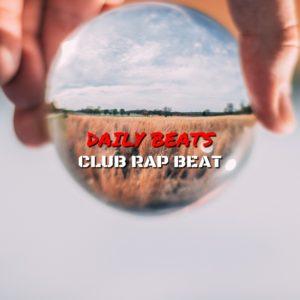 Dimension Rap Beat