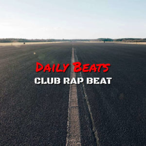 Clear Path Rap Beat