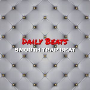 Patterns Trap Beat