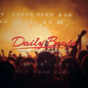 Concert Rap Beat