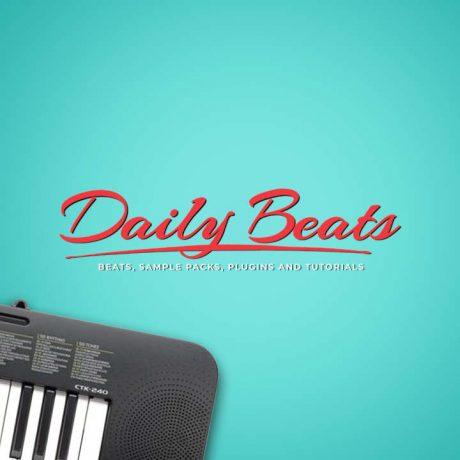 Music Rap Beat
