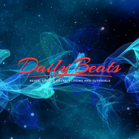 Vibrations Rap Beat