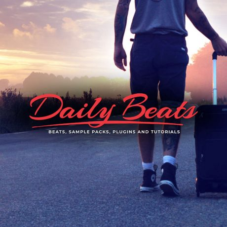 Discover Rap Beat