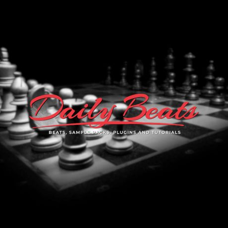 Chess Piece Rap Beat