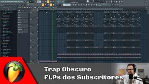 Trap Obscuro