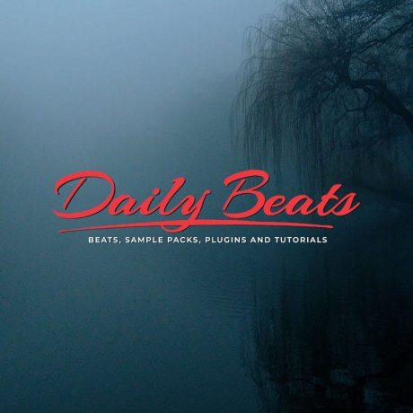 Dark Fog Rap Beat