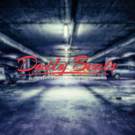 Under Rap Beat