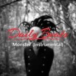 Monster Rap Beat