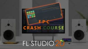 FPC Crash Course