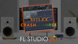 SliceX Crash Course
