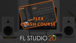 Flex Crash Course