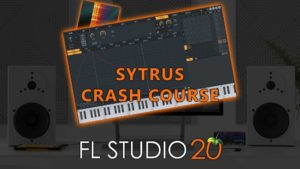 Sytrus Crash Course