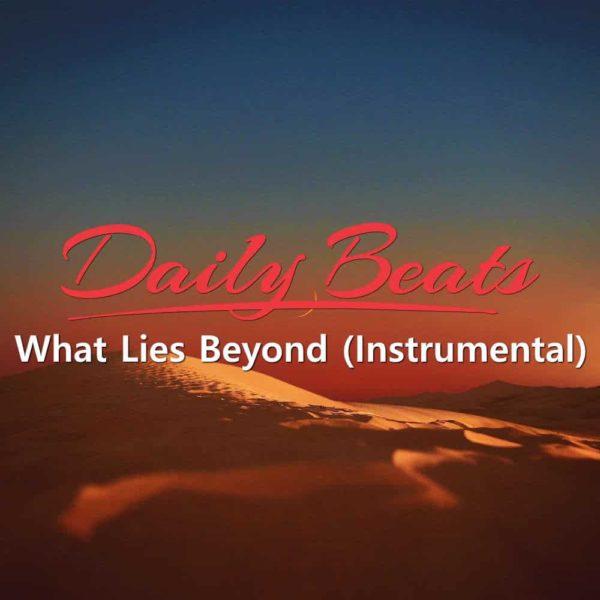 What Lies Beyond Trap Beat